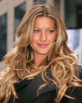hair color highlights. Pictures Of Hair Color And