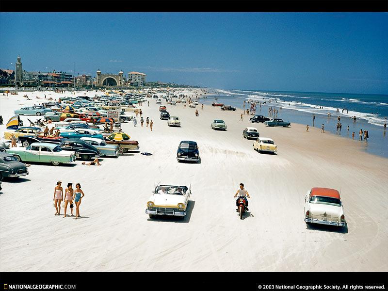 daytona-beach-625917-sw.jpg
