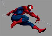imagens: homem aranha
