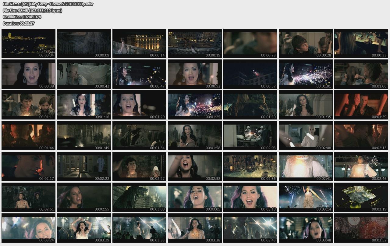 http://2.bp.blogspot.com/_yKDk8fptTiY/TNzvu7aTgVI/AAAAAAAAAGc/mLhxDXPxVEQ/s1600/mvkaty-perry-firework-2010-1080p.jpg
