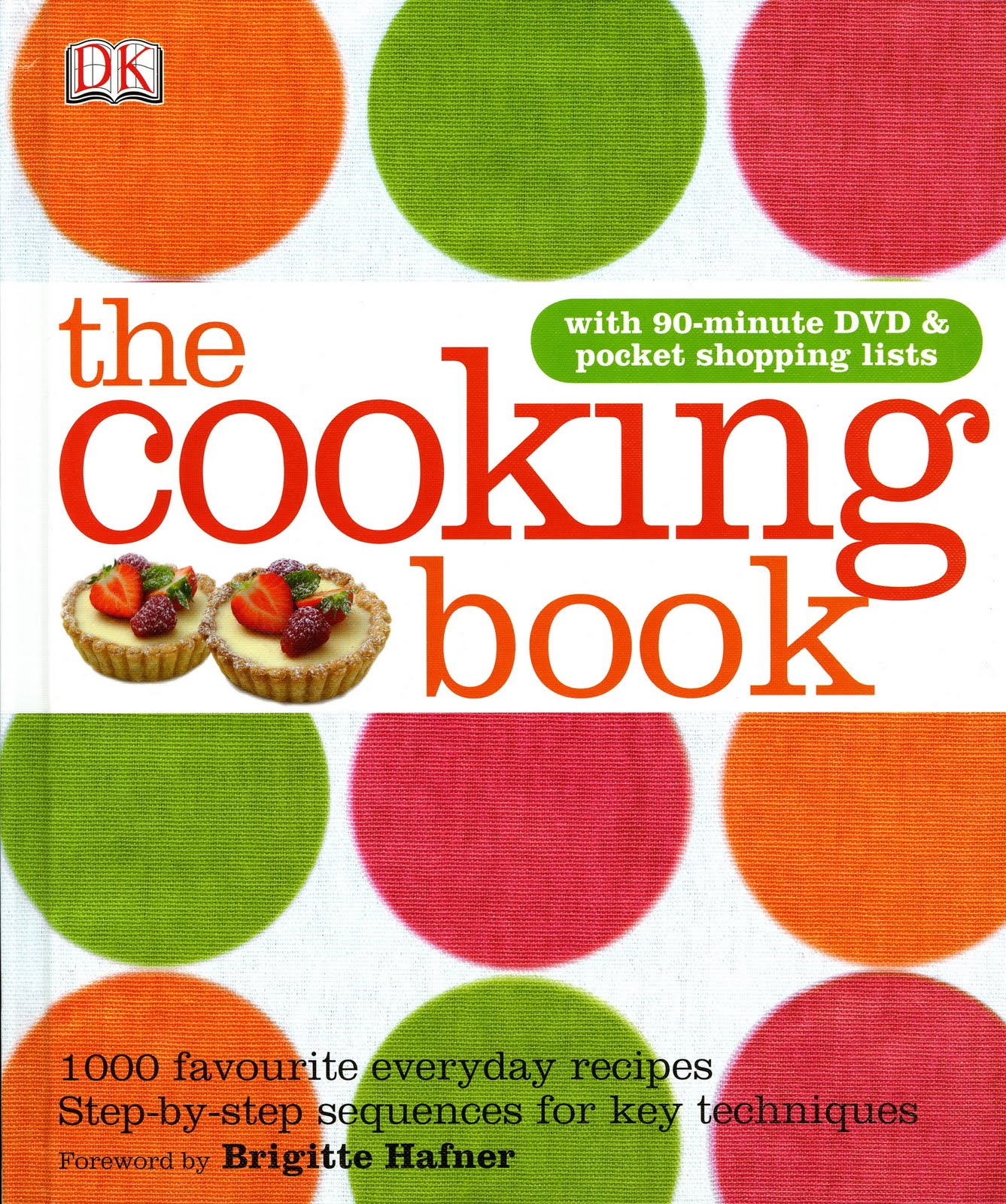 cook book I could cook exclusively from this book for a month and we'd be happy family you should definitely buy this book if you're a huge fan of chrissy teigen.