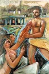 Βακιρτζής Ιωάννης
