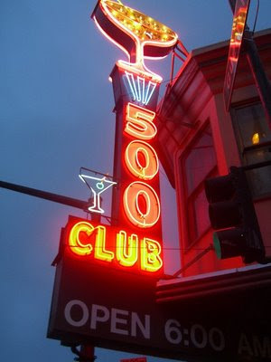 http://2.bp.blogspot.com/_yKSo5xPjLpM/TG2AQxHDq6I/AAAAAAAAOHA/a-mKysVEOQM/s400/500club.jpg