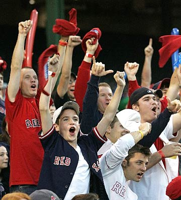 red sox images. A guide for Red Sox fans in