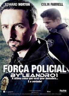 For%C3%A7a+Policial Força Policial