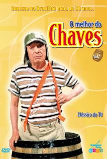 FILMESONLINEGRATIS.NET Chaves