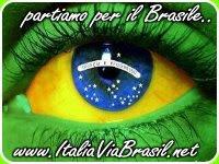 Perchè e come andare a vivere in Brasile