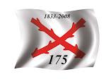 Foro 175º Aniversario del Carlismo