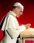 Sumo Pontifice, Siervo de Dios,  Pio XII