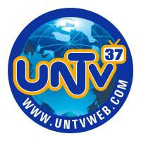 UNTV Live!