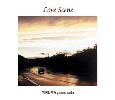Yiruma - Lovescene (2000)