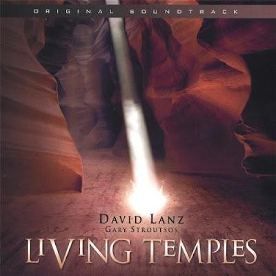 http://2.bp.blogspot.com/_yKaSJWAXHrY/SQLBCpOjk6I/AAAAAAAAC0c/bh618HQigEk/s400/David+Lanz+%26+Gary+Stroutsos+-+Living+Temples.jpg
