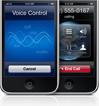 http://2.bp.blogspot.com/_yKdMW_KAHVA/Si2DM8XTAPI/AAAAAAAAA04/QNeXXsnpp-0/s400/iphone+voice+control.png