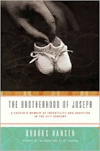 The Brotherhood of Joseph (2008)