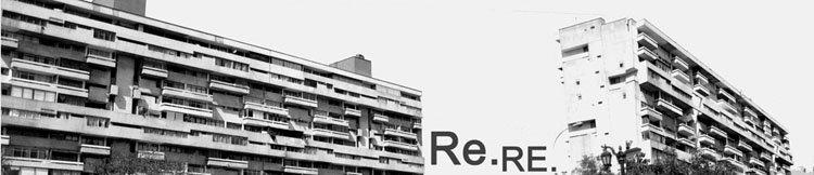 Remodelacion República