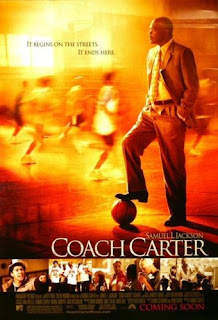 Download Coach Carter: Treino Para a Vida   Dublado