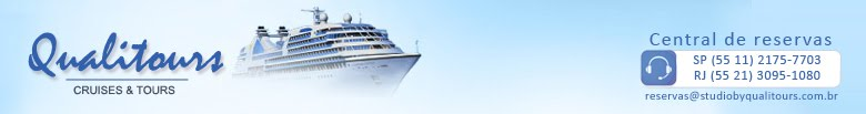 Qualitours Cruises & Tours
