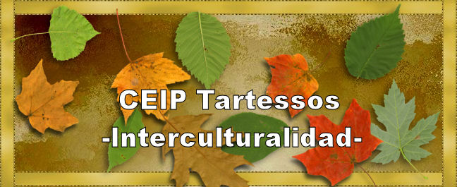 Tartessosceip - Interculturalidad