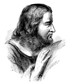http://2.bp.blogspot.com/_yKwDTmqOmJM/Srdu_7s5WiI/AAAAAAAAAW4/bRW4bXz8IzI/s400/James-Lesser-Apostle-e.jpg