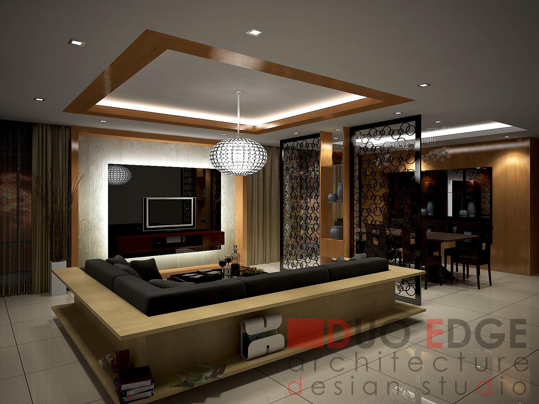 luxury condo interior design joy studio design gallery best design