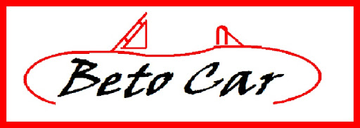 Beto Car