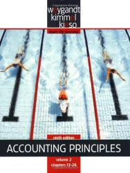 intermediate accounting testbank 13e Download testgen testbank file - bok (application/zip)  for advanced accounting, 13th edition instructor's resource manual  intermediate, and advanced.