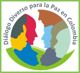 Dilogo Diverso para la Paz en Colombia