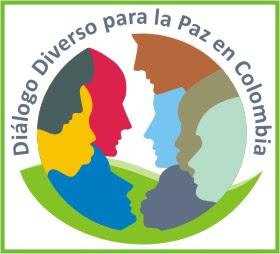 Diàlogo Diverso para la Paz en Colombia