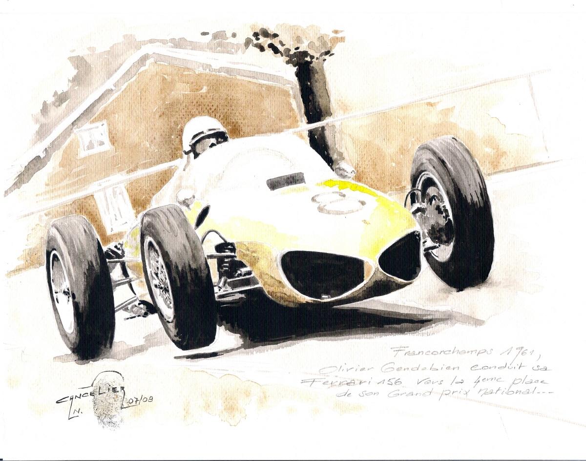 http://2.bp.blogspot.com/_yLAfQSn1DvA/TKbvmEbA8cI/AAAAAAAAALk/j8n67CtUF8Y/s1600/Ferrari+156,+Francorchamps+61,+O.Gendebien+IR.jpg