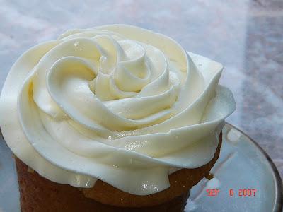 Rose Levy Beranbaum Fluffy Yellow Cake Reviews