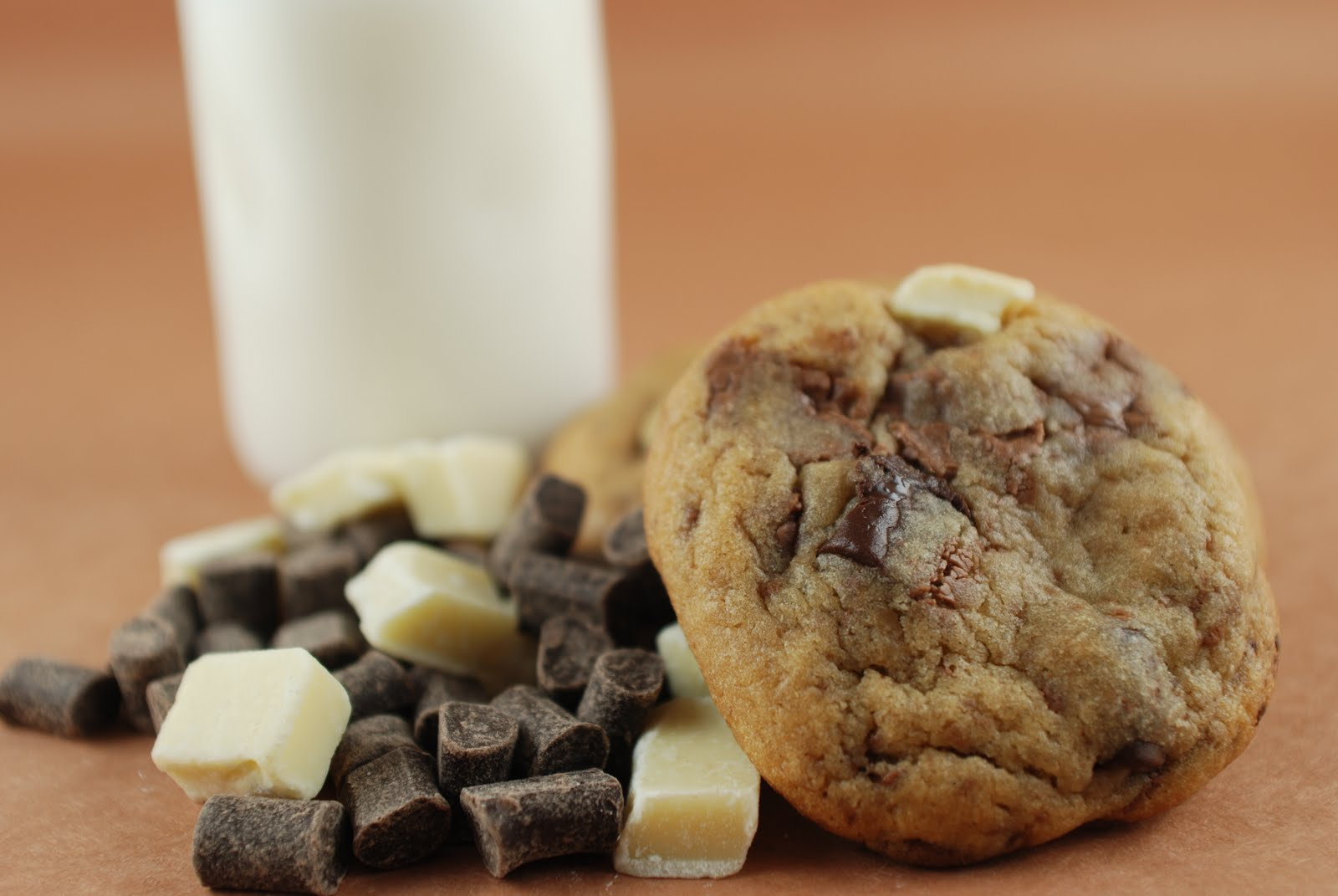 Triple Chocolate Chunk Pecan Pie Site Americastestkitchen Com