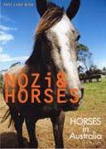 NOZi&HORSES