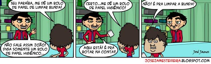 [João+Cabeção.jpg]