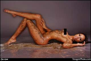 Are mistaken. Prancer in the nude valuable