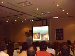 Primer Curso ONF Argentina 2008