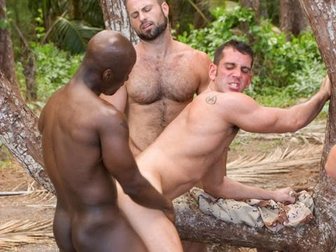 hot gay jewish guys sex vids