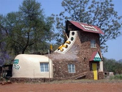 [Image: The_Shoe_House.jpg]