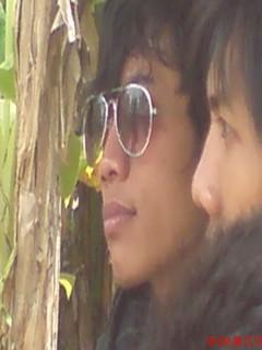 008 CIPTAAN TERINDAH - Mr. RyOuSt Band Indie Purworejo