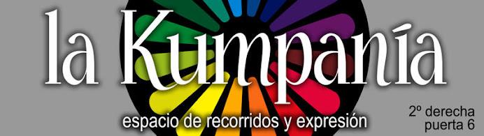 La Kumpañia