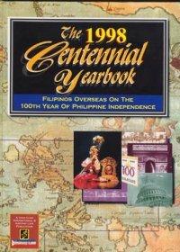 The 1998 Centennial Yearbook