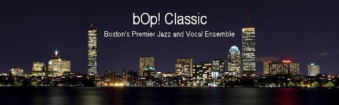 bOp! Classic