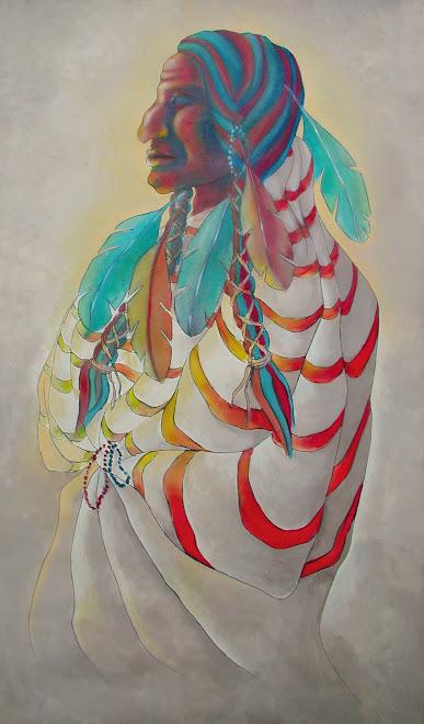 Native #1