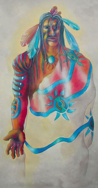 Native #2