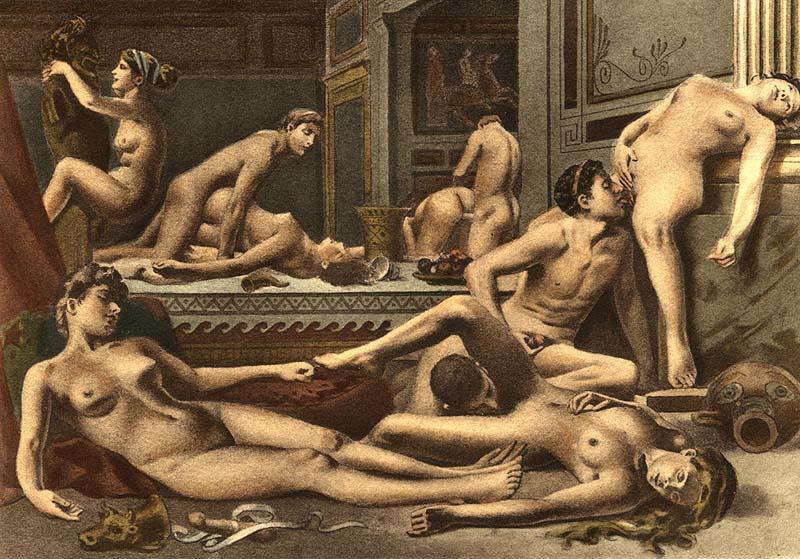 pornografiya-drevney-gretsii-i-rima