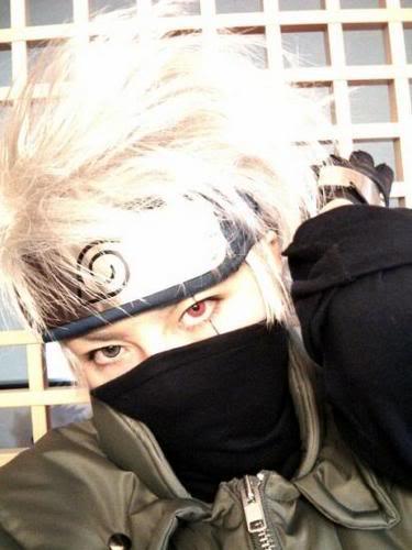sasuke cosplayclass=cosplayers