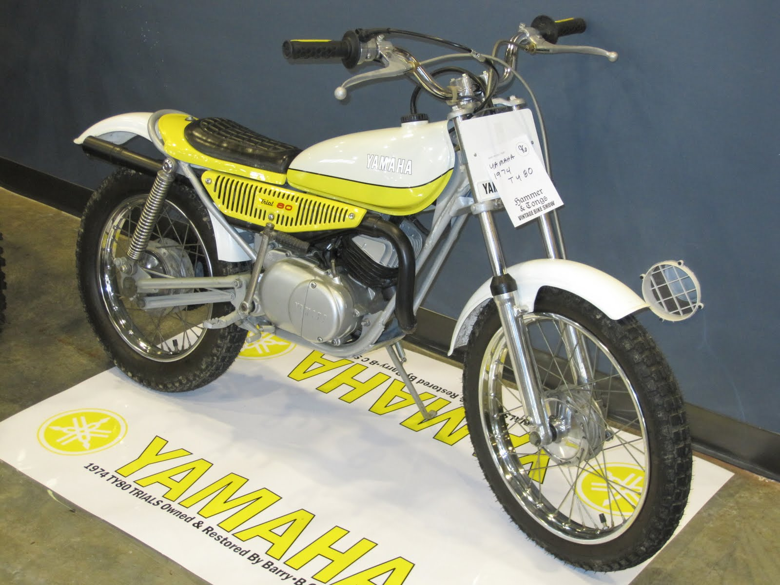 yamaha yz 250 for sale philippines autos post. Black Bedroom Furniture Sets. Home Design Ideas