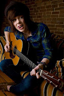 Christofer Drew ♥