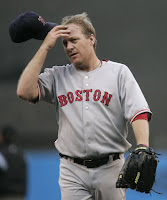 Curt Schilling irks Native American groups with board game