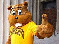 Gophergate continues to curse Minnesota?
