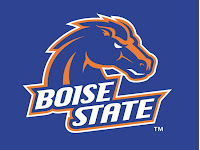 Boise St says they'll play anybody. But does anybody want to play them?